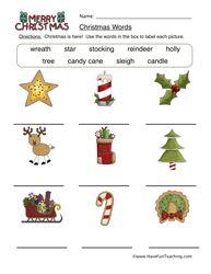Best 25 Christmas math worksheets ideas on Pinterest  Christmas