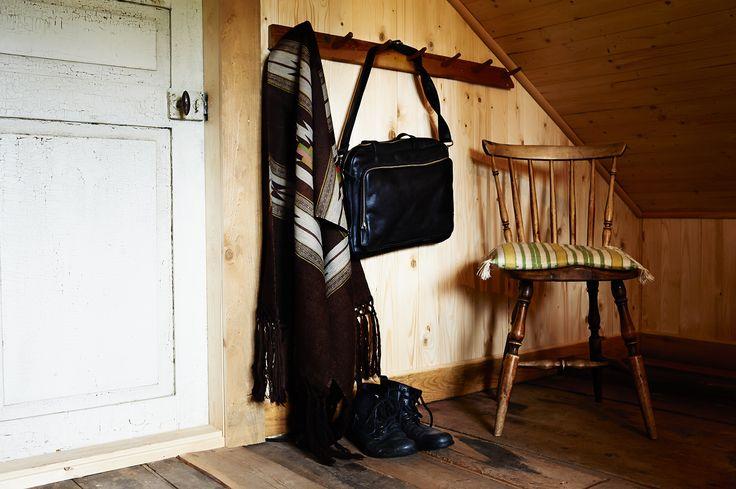 Cowboysbag - AW 1415 | Bag Bude, 1524