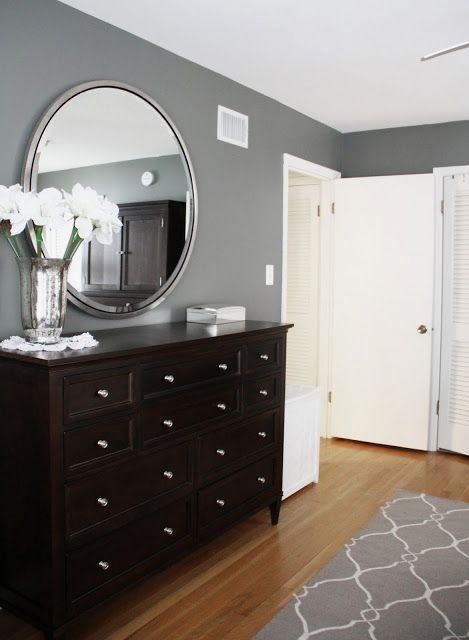 Cheap Bedroom Decor Ideas - CHECK THE PIC for Many DIY Bedroom