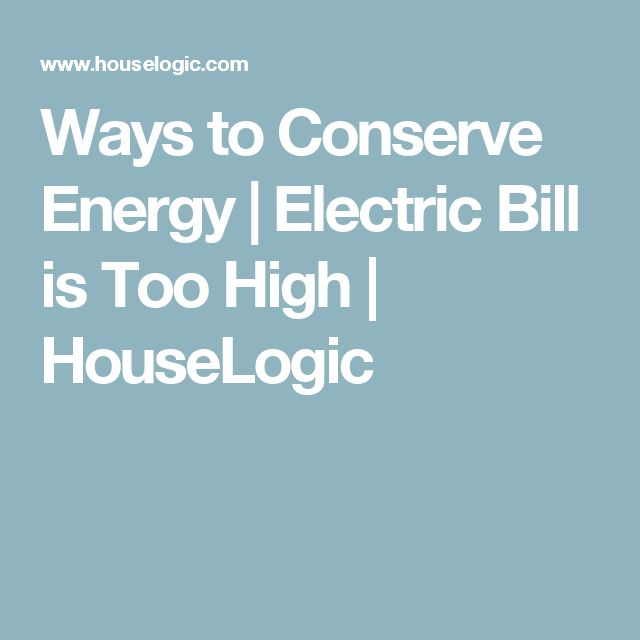 heating bills ways to conserve 10 easy ways to save money & energy in your about 2% of the heating bill will be saved for each degree that the thermostat is lowered for at least eight hours.