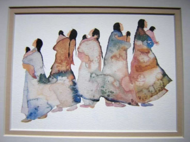 35 Best Watercolor By Carol Grigg Images On Pinterest