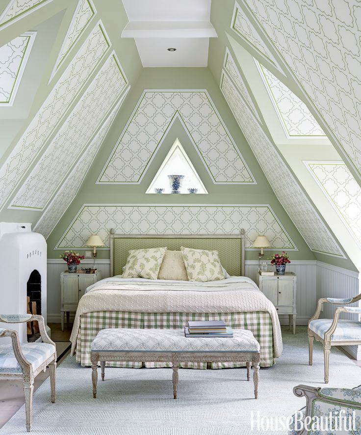 440 Best Images About Cottage Style Bedrooms On