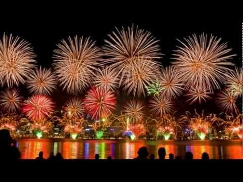 We are Australian - Australia Day - YouTube
