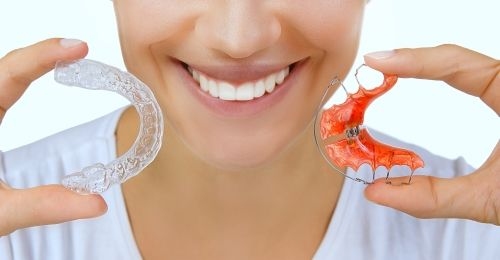 Types of retainers - Uses, pros and cons