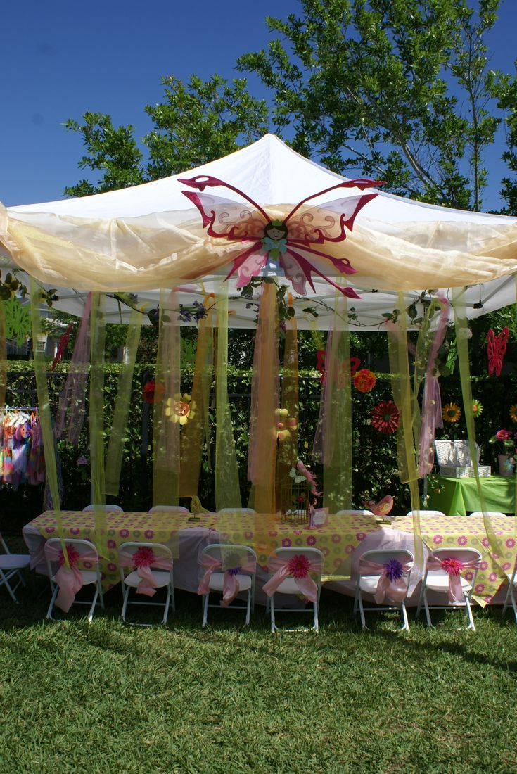 parties ideas on pinterest party tables outdoor parties and garden