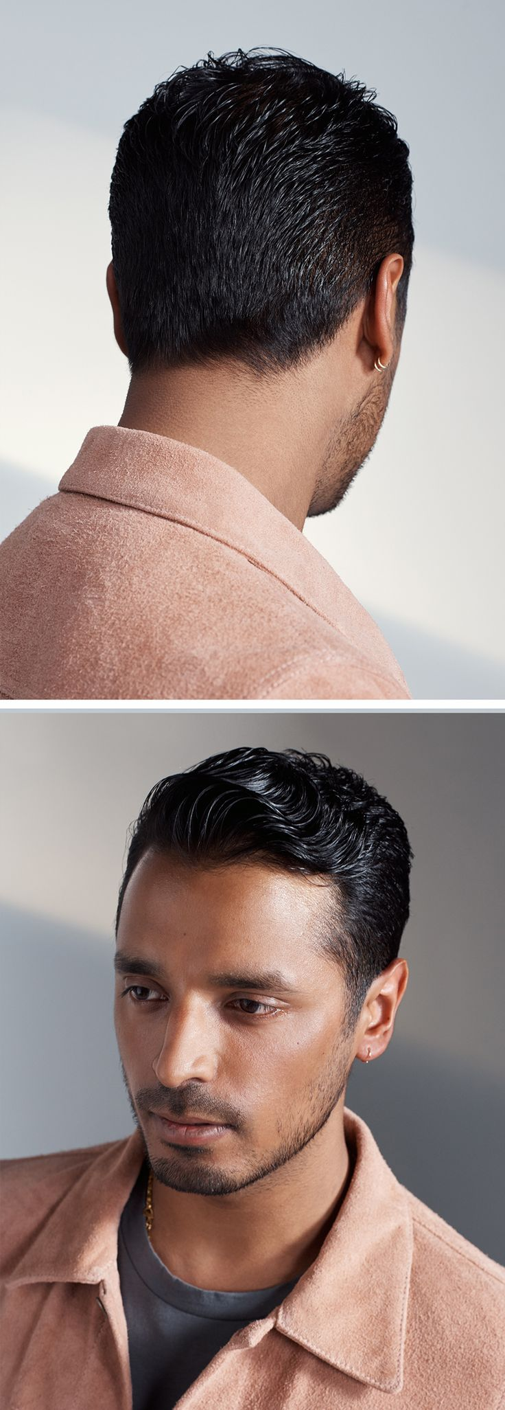 186 best images about grooming guide mr porter on for Mr porter live