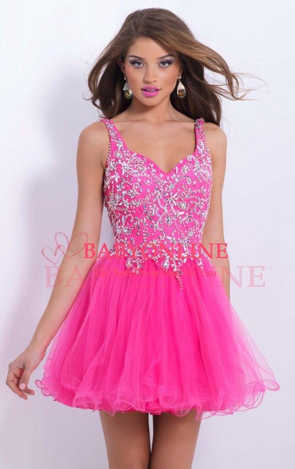 Mejores 159 imágenes de Homecoming dresses en Pinterest | Vestidos ...
