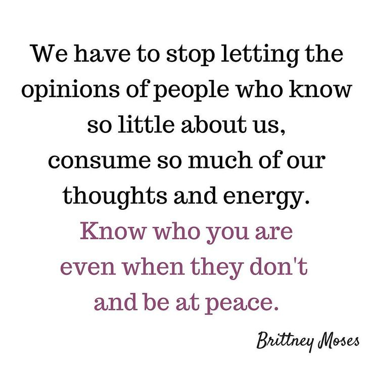 Direct Quotes 30 Best Brittney Moses Images On Pinterest  Corner Inspiration .
