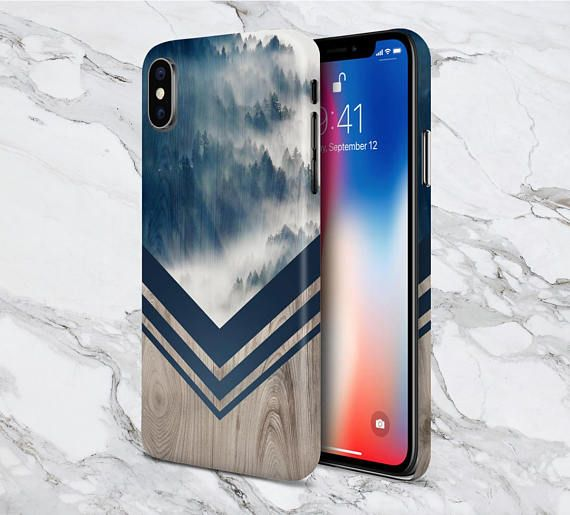 Mountain Fog x Navy Blue Chevron Wood Design Case for iPhone and Samsung. Available for iPhone X, iPhone 8, iPhone 8 Plus, iPhone 7/7s, 7/7s Plus, iPhone 6/6s, iPhone 6/6s Plus, iPhone 5/5S/5C/SE, Samsung Galaxy s8/s8 Plus, Samsung Galaxy s7/s7 Edge, Samsung Galaxy s6, Samsung Galaxy S5,
