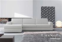 Sofa hiện đại đẹp SH08