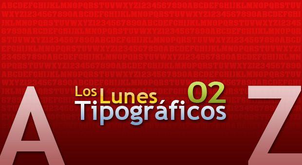lunestipograficos02