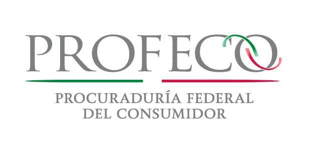 Actualización+de+multas+previstas+en+la+Ley+Federal+de+protección+al+consumidor