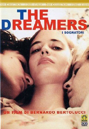 the dreamers 2003 uncut 720p