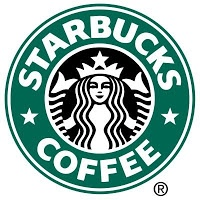 Printable coupons for stores from Starbucks to Home Depot!