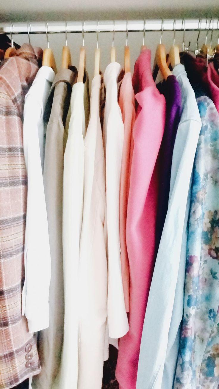fashion_on_budget_hazy_secrets