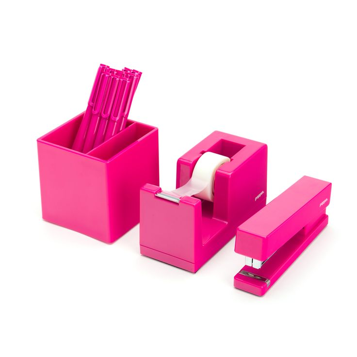 1000+ Images About Beautiful Office Supplies On Pinterest