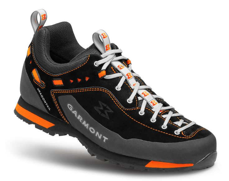 CHAUSSURES DRAGONTAIL LT GARMONT