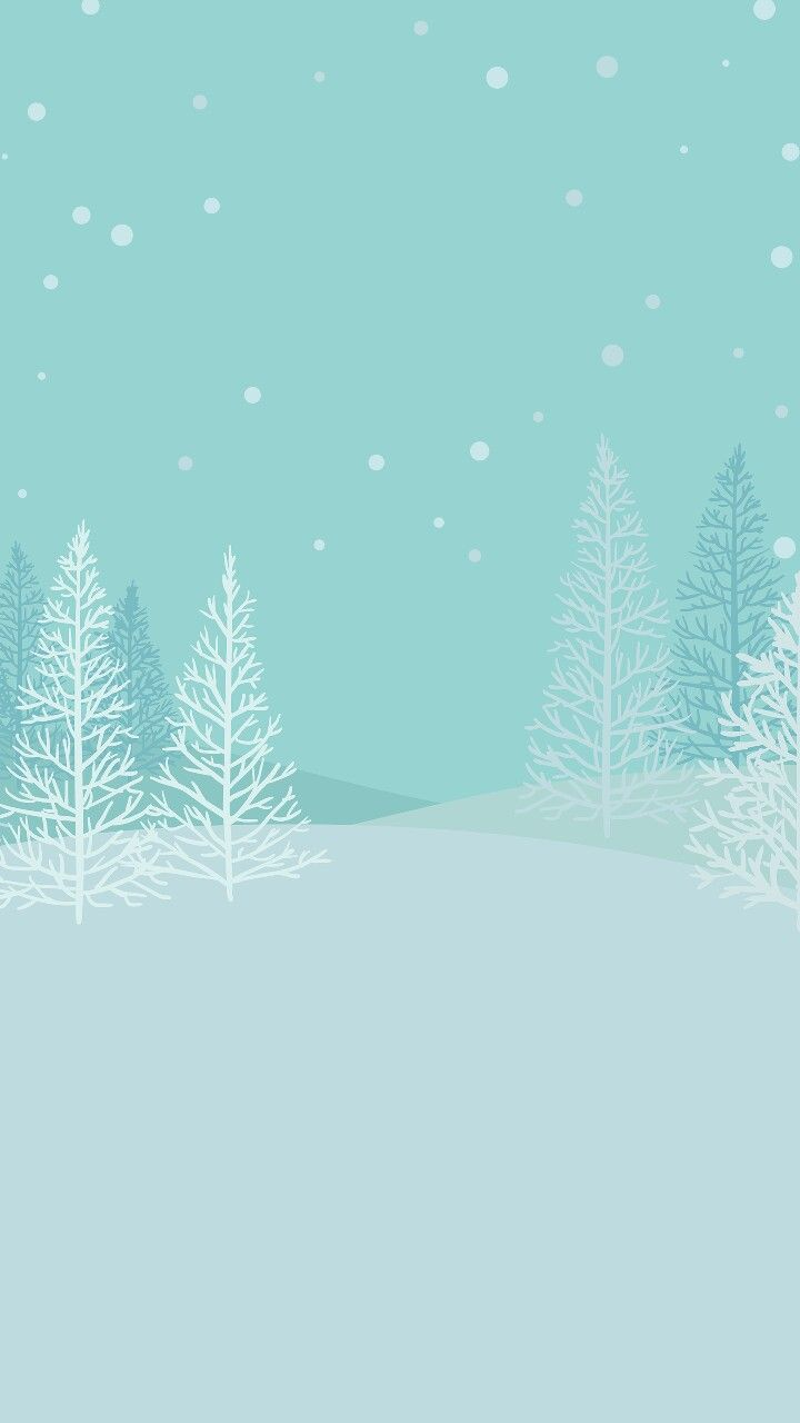 Iphone Backgrounds Wallpaper Wallpapers Minimal Holiday Patterns Mobile Christmas Holidays
