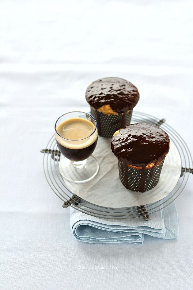 coffee_cakes_tortini_al_caffè