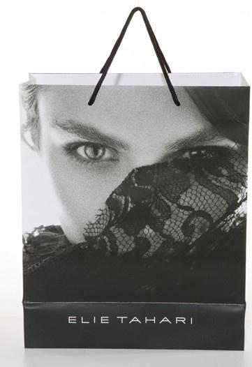 13 best Designer Shopping Bags images on Pinterest | Shopping bags ...