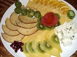 Αποτέλεσμα εικόνας για διακοσμησεις με τυρια