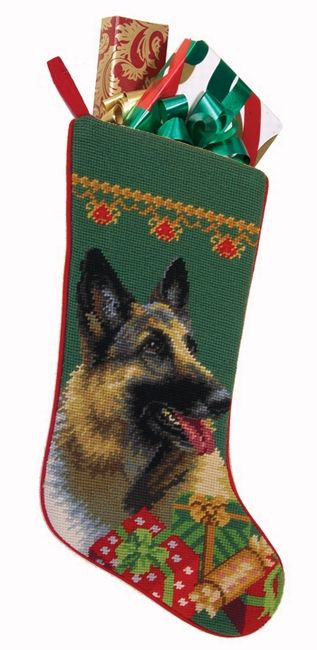115 Best Images About Dog Decor Amp Gifts On Pinterest