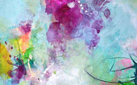 Titel: Bullendo de fantasías Original arte pintura de acrílico sobre papel tapiz texturizado en un lienzo. En el cierre foto es visible la textura de fondo leve. +++++++++++++++++++++++++++++++++++++++++++++ ESTIRÓ en marco de madera y listos para colgar +++++++++++++++++++++++++++++++++++++++++++++ TAMAÑO: 40 cm x 80 cm (15,75 pulgadas x 31,5), la lona es de 2 cm (0,78 pulgadas) de profundidad. Una capa clara brillante se ha aplicado a la superficie para proteger la pintura de luz UV, ...