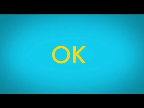 Video: what is the origin of the word 'OK'? | OxfordWords blog