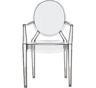 louis sixteenth chair - Google Search