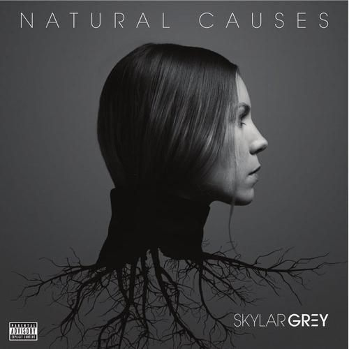 Skylar Grey – Natural Causes album 2016, Skylar Grey – Natural Causes album download, Skylar Grey – Natural Causes album free download, Skylar Grey – Natural Causes download, Skylar Grey – Natural Causes download album, Skylar Grey – Natural Causes download mp3 album, Skylar Grey – Natural Causes download zip, Skylar Grey – Natural Causes FULL ALBUM, Skylar Grey – Natural Causes gratuit, Skylar Grey – Natural Causes has it leaked?, Skylar Grey – Natural