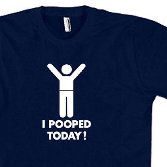 geeky TShirt funny t shirt cool shirt silly shirt by TshirtFuxx, $12.99