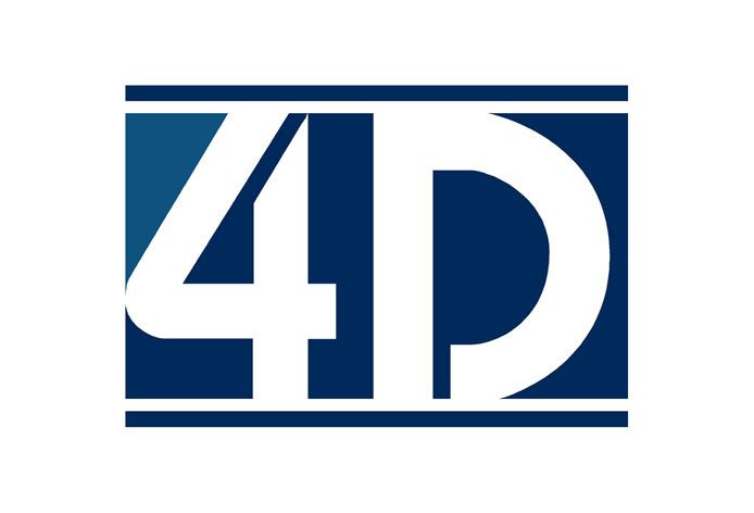 4D #TOTO #Results #latest 4D #Result - #Magnum 4D, Sports ToTo