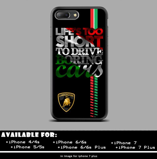 #cheap #new #hot #rare #iphone #case #cover #iphonecover #bestdesign #iphone7plus #iphone7 #iphone6 #iphone6s #iphone6splus #iphone5 #iphone4 #luxury #elegant #awesome #electronic #gadget #newtrending #trending #bestselling #gift #accessories #fashion #style #women #men #birthgift #custom #mobile #smartphone #love #amazing #girl #boy #beautiful #gallery #couple #sport #otomotif #movie #lamborghini