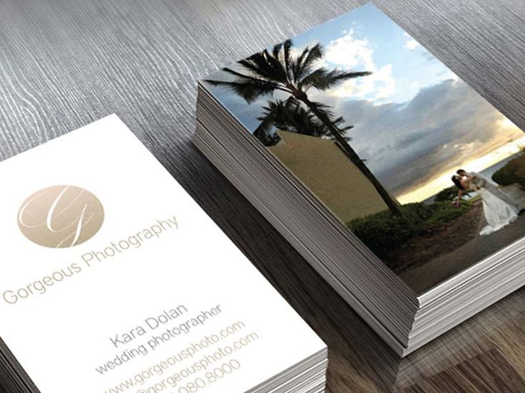 336 best business card mockup psd images on pinterest business here are best photography business card designs for your inspiration business card is one of the most important factors you should pay attention to when reheart Gallery