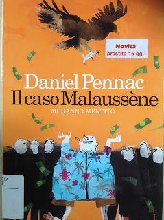 https://mammavvocato.blogspot.it/2017/08/le-letture-di-mamma-avvocato-il-caso_25.html