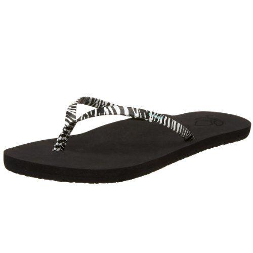 Fabulous 20 best flip-flops and sandals images on Pinterest | Flipping  KK31