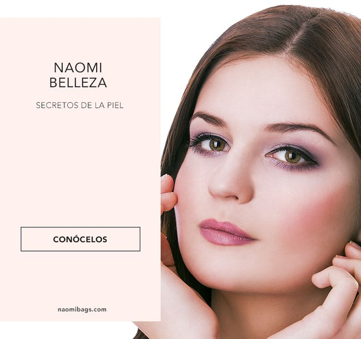 #Naomi, tips, social media http://naomibags.com/blog