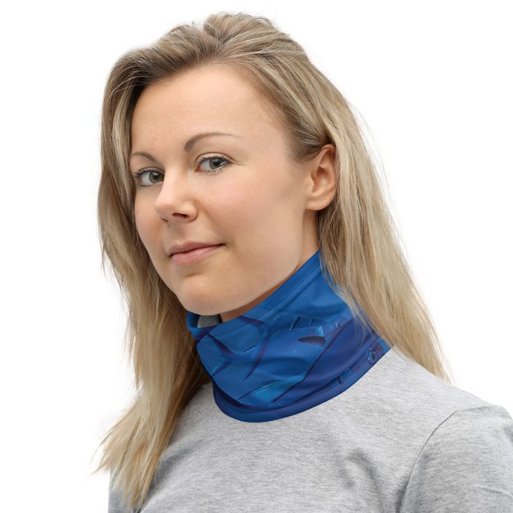 This neck gaiter is a versatile accessory that can be used as a face covering, headband, bandana, wristband, and neck warmer. Upgrade your accessory game and find a matching face shield for each of your outfits. • 95% polyester, 5% elastane (fabric composition may vary by 1%) • Fabric weight: 6.19 oz/yd² (210 g/m²) • Breathable fabric • Washable and reusable • Four-way stretch fabric that stretches and recovers on the cross and lengthwise grains • One size • Printed on one side, reverse side… Biker Mask, Do Rag, Pastel Tie Dye, Color Collage, Tube Scarf, Pink Camo, Neck Scarves, Neck Warmer, Fabric Weights
