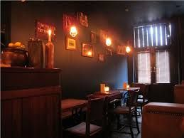 berry and rye liverpool one of the best speakeasies in the north of england