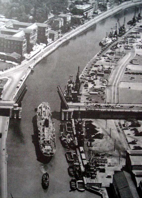 299 best fotos antiguas de bilbao images on pinterest - Bilbao fotos antiguas ...