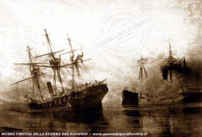Combate_naval_de_iquique_museo_virtual_armada.cl.jpg