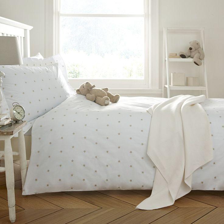 stearn foster mattress sale