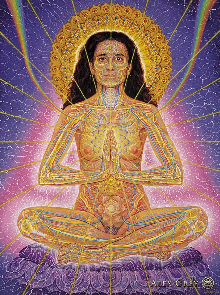 """Todo Holistico Una Expansión del Ser: El Significado de """"Namaste"""""""