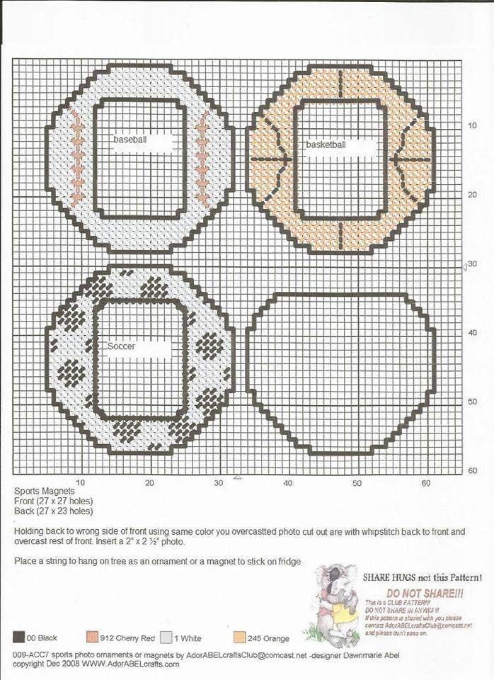 E C Ebce Fa Cd A Ce Canvas Designs Plastic Canvas Patterns moreover F F Fff D E Eb D Beer Mugs Plastic Canvas Patterns as well Aa Ae Cb E E D Adb likewise C C Blanket F D E Ef Cde E A B Grande together with F D F Fa A Ff F. on houston texans crochet pattern