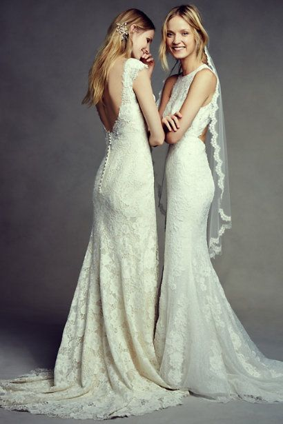 365 best Wedding Dresses under $2K images on Pinterest