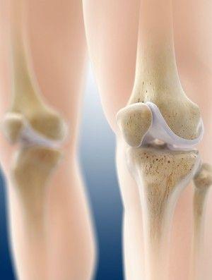 Especialista dá dez dicas para manter joelhos saudáveis e longe de lesões Sedentarismo é o principal responsável pelo desequilíbrio e fraqueza muscular com repercussões. Fortalecimento da região é muito importante