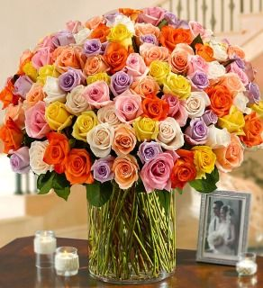NYC Flowers, NYC Florist: Same Day Flower Delivery NYC