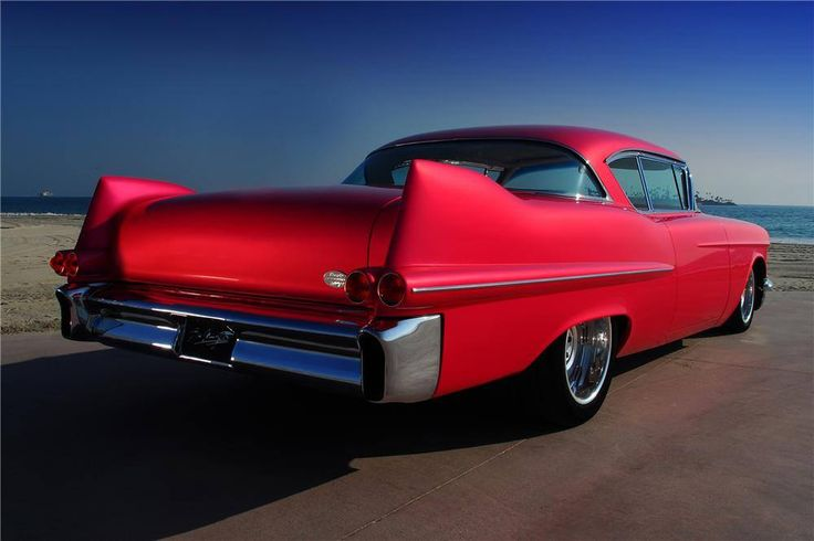 cadillac king 2016 car release date. Cars Review. Best American Auto & Cars Review