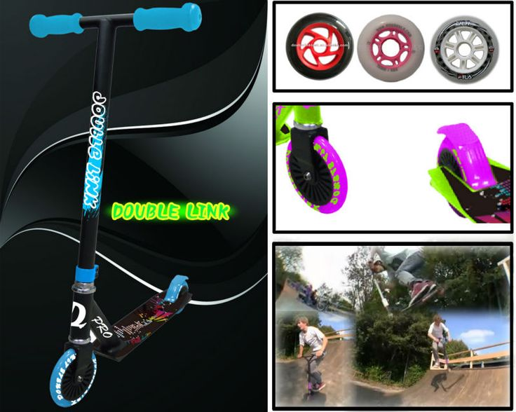 CE approved dirt trick scooter stunt scooter sale cheap $15.0~$30.0