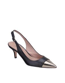 Sandalias de mujer Gloria Ortiz - Mujer - Zapatos - El Corte Inglés - Moda